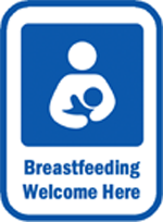 Breastfeeding Welcome Here Kellymom Com