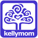 kellymom_badge128