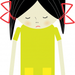 http://pinkonhead.com/freebies/sad-girl-free-vector-file/