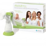 Amaryll-product-packshot