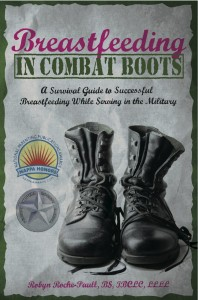CombatBoots-Updated-Cover