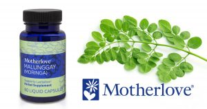 Meet Our Sponsor: Motherlove Herbal Company